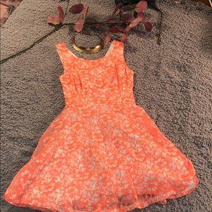 Guess Dress size XS # A 47